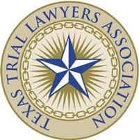 Brad altman altman legal group wichita falls texas for Motor club of america better business bureau